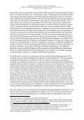 Grußwort von Prof. Dr. Hartmut Schröder zur Eröffnung - Page 3