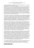 Grußwort von Prof. Dr. Hartmut Schröder zur Eröffnung - Page 4