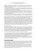 Grußwort von Prof. Dr. Hartmut Schröder zur Eröffnung - Page 5