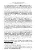 Grußwort von Prof. Dr. Hartmut Schröder zur Eröffnung - Page 7