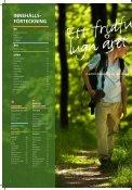 Turistbroschyr PDF - Alebo Pensionat - Page 2
