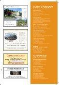 Turistbroschyr PDF - Alebo Pensionat - Page 5