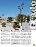 """cASTELLI PATRIARCALI FRA FRIULI E SLOVENIA"" A ... - Giro FVG - Page 4"