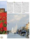 """cASTELLI PATRIARCALI FRA FRIULI E SLOVENIA"" A ... - Giro FVG - Page 5"