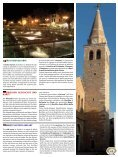 """cASTELLI PATRIARCALI FRA FRIULI E SLOVENIA"" A ... - Giro FVG - Page 6"