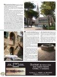"""cASTELLI PATRIARCALI FRA FRIULI E SLOVENIA"" A ... - Giro FVG - Page 7"
