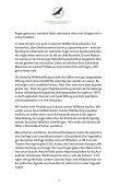 Rede von Prof. Dr. Fritz Vahrenholt anlässlich des - Deutsche ... - Page 4