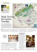 Eine köstliche Erfahrung im Prosecco-Land - Marca Treviso.it - Seite 2