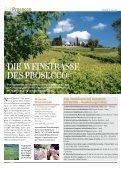 Eine köstliche Erfahrung im Prosecco-Land - Marca Treviso.it - Seite 4