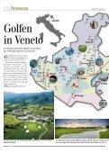 Eine köstliche Erfahrung im Prosecco-Land - Marca Treviso.it - Seite 6