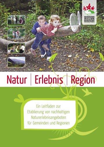 Naturfreunde Internationale