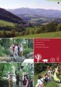 Naturfreunde Internationale - Seite 2