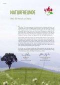 Naturfreunde Internationale - Seite 6
