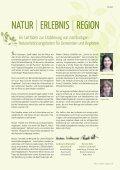 Naturfreunde Internationale - Seite 7