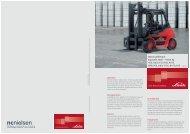 NCN Datablad - H50-800 - 396 - DK:Layout 1.qxd - nc nielsen