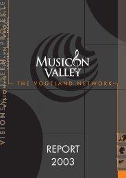 M - Institut für Musikinstrumentenbau