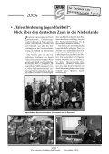 """""""Sport verbindet"""" 2004 - Europäische Akademie des Sports (eads) - Page 7"""