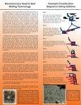 spiralnail/const/SN Brochure.pdf - Hilfiker Retaining Walls - Page 2