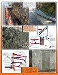 spiralnail/const/SN Brochure.pdf - Hilfiker Retaining Walls - Page 3