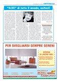 12.09.2007 - La Pagina - Page 3