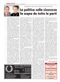 12.09.2007 - La Pagina - Page 4