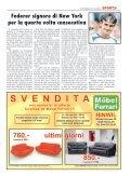 12.09.2007 - La Pagina - Page 5