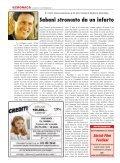 12.09.2007 - La Pagina - Page 6