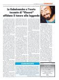 12.09.2007 - La Pagina - Page 7