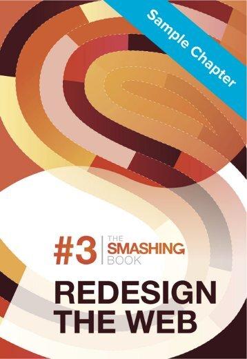Mobile Considerations in - Smashing Magazine