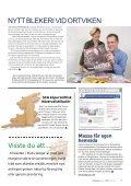 I VÅR HERRES HAGE - SCA Sundsvall - Page 3