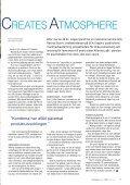 I VÅR HERRES HAGE - SCA Sundsvall - Page 5