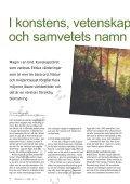 I VÅR HERRES HAGE - SCA Sundsvall - Page 6