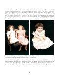 DR.MED. FRIEDRICH NOLD - Medizin + Kunst - Page 3