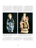 DR.MED. FRIEDRICH NOLD - Medizin + Kunst - Page 4