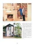 DR.MED. FRIEDRICH NOLD - Medizin + Kunst - Page 5