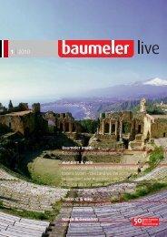 Baumeler Live 1 10