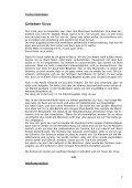 als PDF (Format A4 für einseitige Ausdrucke) - Seite 7