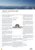 – Ballonfahren in Arosa – Transponder Mode S – 31. Internationale ... - Seite 4