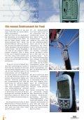 – Ballonfahren in Arosa – Transponder Mode S – 31. Internationale ... - Seite 6