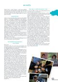 kriZ 3 (Frühjahr 2011) herunterladen – Schwerpunkt Demokratie 21 - Page 3