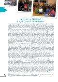 kriZ 3 (Frühjahr 2011) herunterladen – Schwerpunkt Demokratie 21 - Page 4