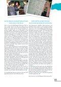 kriZ 3 (Frühjahr 2011) herunterladen – Schwerpunkt Demokratie 21 - Page 5