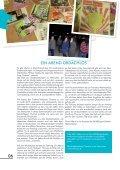 kriZ 3 (Frühjahr 2011) herunterladen – Schwerpunkt Demokratie 21 - Page 6
