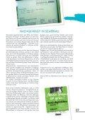 kriZ 3 (Frühjahr 2011) herunterladen – Schwerpunkt Demokratie 21 - Page 7