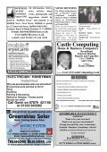 OCTOBER 2009 - Duffield Scene - Page 2
