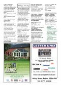 OCTOBER 2009 - Duffield Scene - Page 3