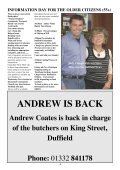 OCTOBER 2009 - Duffield Scene - Page 5