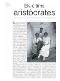 El - Diari de Girona - Page 4