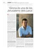 El - Diari de Girona - Page 6