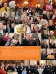 Magazin #20 - Der Club zu Bremen - Page 6